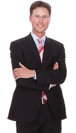Daniel-Sedgwick