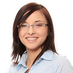 Karla Alishana