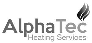 Alphatec Heating Services