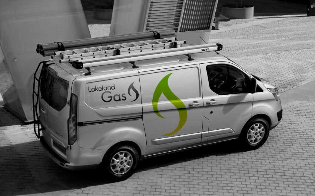 Lakeland Gas Services